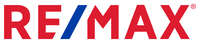 RE/MAX executives realty