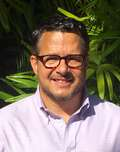 Vic Musmanno, ABR, CRS, Key West Real Estate