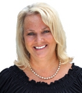 Mary Beth Shealy, Ft Mill Real Estate