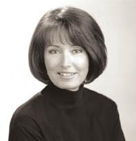 Sally Huttenmayer