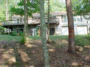 Featured Property in BOYDTON, VA, 23917