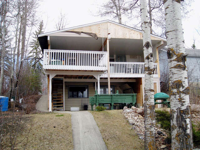 Featured Property in ONOWAY, AB, T0E 1V0