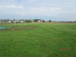 Land for Sale, ListingId:65773057, location: 5151 South Franklin Road Indianapolis 46239