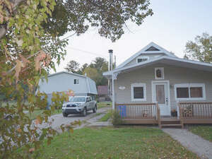 Featured Property in Bowman, QC