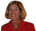 Lucy Barnes, Crystal River Real Estate