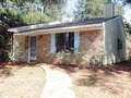 Real Estate for Sale, ListingId:45979692, location: 318-B WHETHERBINE WY. Tallahassee 32301
