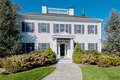 Real Estate for Sale, ListingId:44468108, location: 383 Commerce Road Barnstable 02630