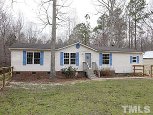 Featured Property in Wendell, NC 27591