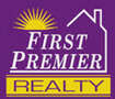 First Premier Realty, Aberdeen SD