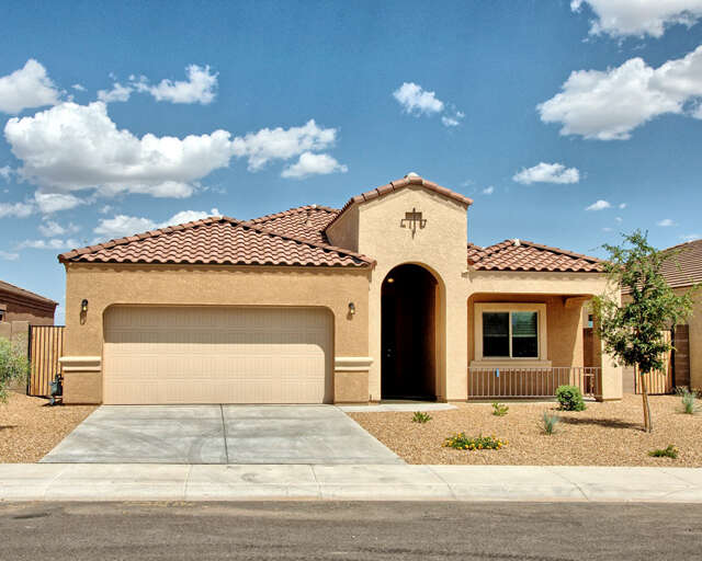 Real Estate for Sale, ListingId:45354413, location: 2086 Gilbert