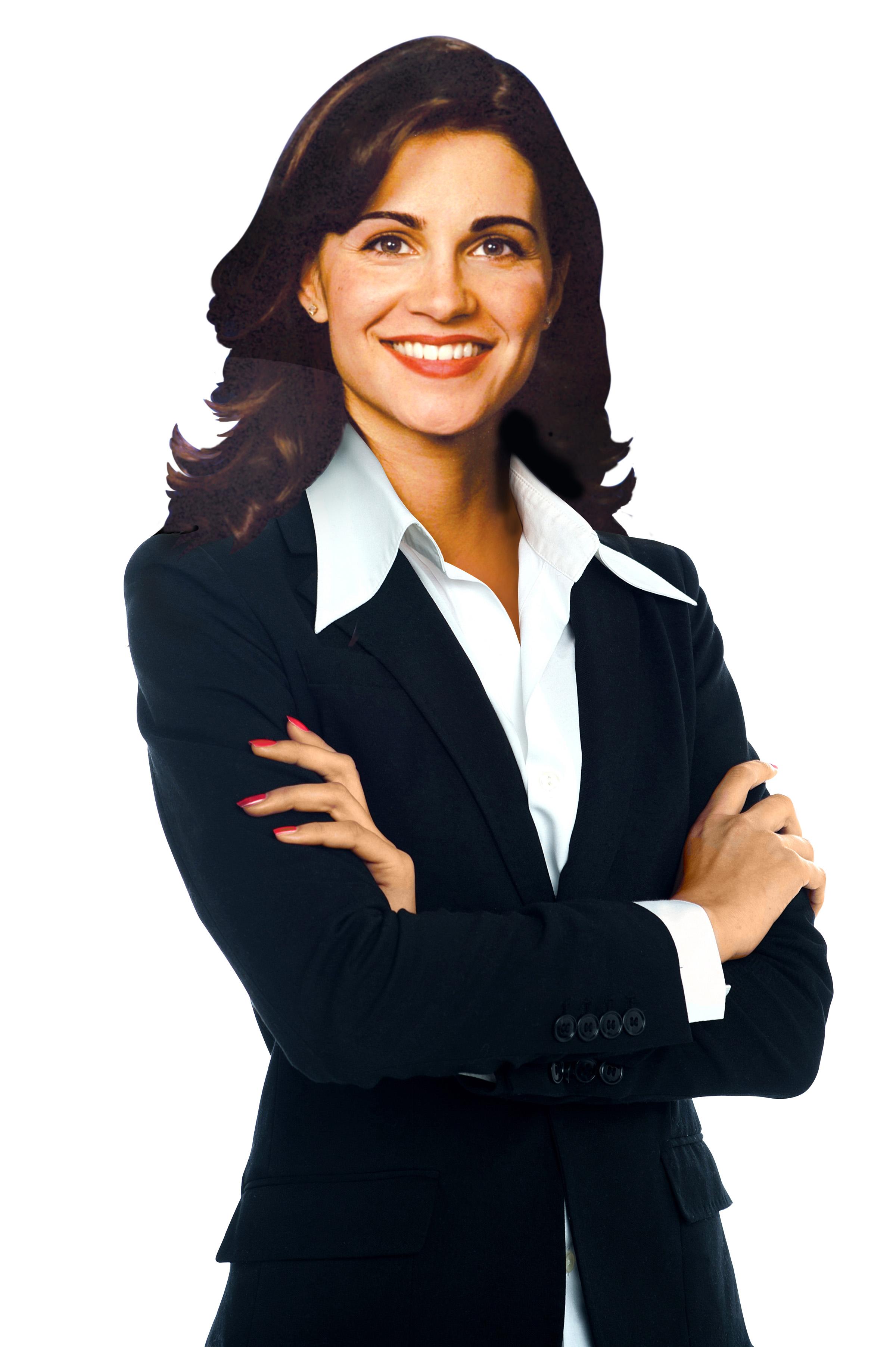 Linda Del