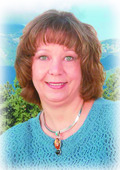 Rhonda K. Albers, Associate Broker GRI, Ruidoso Real Estate