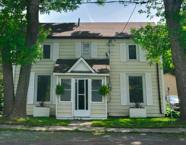 Real Estate for Sale, ListingId:45656056, location: 47 QUEEN Street South Shannonville K0K 3A0