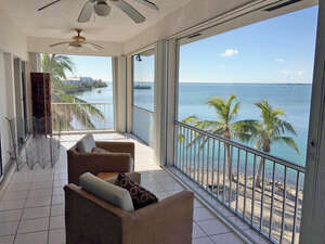 Featured Property in Cudjoe Key, FL 33042