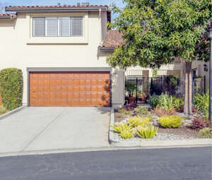 Featured Property in San Carlos, CA 94070