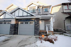Featured Property in Edmonton, AB T5T 5X8