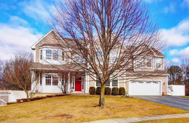 Real Estate for Sale, ListingId:44323741, location: 2421 Village Green Ct Toms River 08755