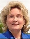 Phyllis Foster
