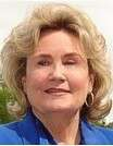 Phyllis C. Foster, League City Real Estate, License #: 0189078
