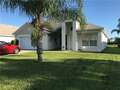 Rental Homes for Rent, ListingId:47186284, location: 3029 BUCKEYE POINTE DRIVE Winter Haven 33884
