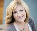 Jane Denham, Comox Real Estate