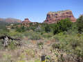 Real Estate for Sale, ListingId:44193319, location: 50 Veritas Drive Sedona 86351