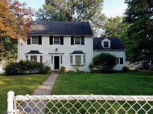 Featured Property in Plainfield, NJ 07060