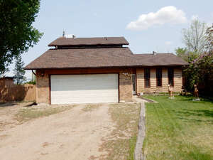 Featured Property in Buena Vista, SK S2V 1B4