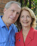 Bill and Patsy Casey, Mt Dora Real Estate