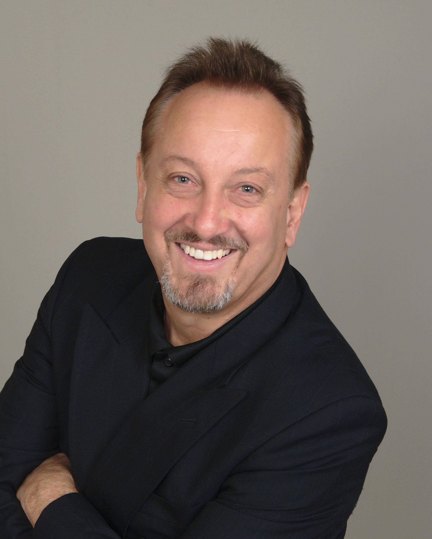 Joe Koebel