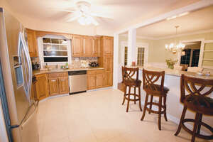Featured Property in Berkeley Heights, NJ