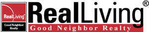 Real Living Good Neighbor Realty