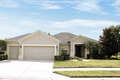 Real Estate for Sale, ListingId:45632695, location: 9570 SW 71st Loop Ocala 34481