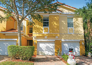 Featured Property in West Palm Beach, FL 33415