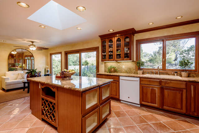Single Family for Sale at 452 Beresford Ave Redwood City, California 94061 United States