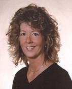 Sue Weber