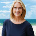 Susan Daddono, Indian Rocks Beach Real Estate