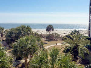 Featured Property in Isle of Palms, SC 29451