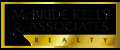 McBride Kelly & Associates Realty, Tampa FL