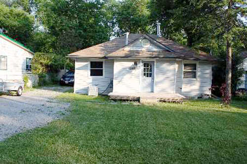 Real Estate for Sale, ListingId:45238747, location: 291 Boyers Side Road Keswick L4P 3C8
