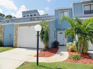 Featured Property in Daytona Beach, FL 32119