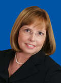 Janet Lane, Elizabeth City Real Estate