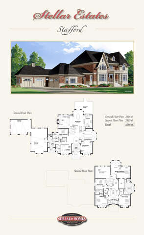 Featured Property in Caledon East, ON