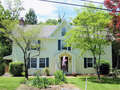 Real Estate for Sale, ListingId:45295452, location: 4085 Scotland Main St Chambersburg 17201