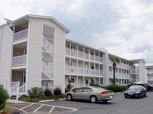 Featured Property in North Myrtle Beach, SC