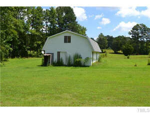 Land for Sale, ListingId:31087452, location: 8557 Hicksboro Road Oxford 27565