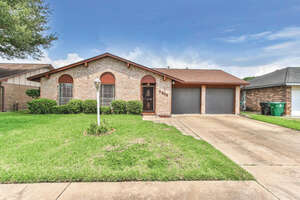 Featured Property in Houston, TX 77092