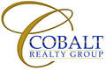 Cobalt Realty Group, Santa Clarita CA
