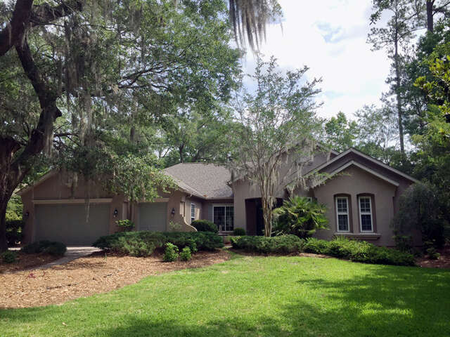 Single Family for Sale at 29 Dory Court Bluffton, South Carolina 29909 United States