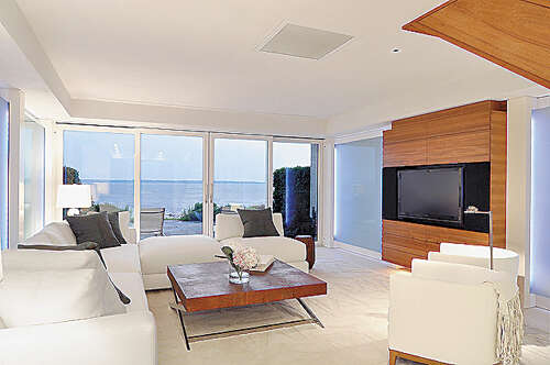 Single Family for Sale at 150 Lighthouse Road A-719 Hilton Head Island, South Carolina 29928 United States